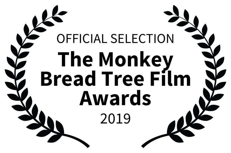 Monkey Bread Tree Film Awards selection laurels